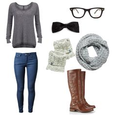 Untitled #53, created by allymarie-0505 on Polyvore