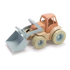 JEUX D'ENFANT Archives - Sunday Grenadine Discount Toys, Eco Friendly Toys, Baby Jogger, Toy Trucks, Fire Engine, Old Toys, Toy Store, Dusty Blue, Concept Cars