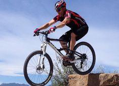 Cycling Tights, Cycling Gloves, Cycling Helmet, Cycling Jerseys, Cycling Shorts, Mountain Bike Races, Bike Pants, Skiing, Bicycle
