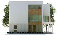 Art Deco Style Blocks of Flats in Vredehoek, Cape Town Lilnor Court, Seymour Avenue, Vredehoek Exterior Color Palette, Exterior Colors, Modern Family, First Home, Art Deco Fashion, Art Nouveau, House Plans, House Design, Renting