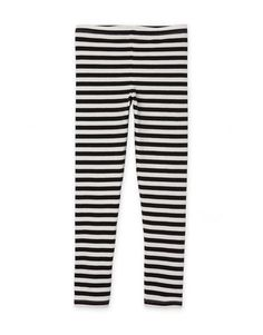 Food, Home, Clothing & General Merchandise available online! Striped Leggings, Striped Pants, Pajama Pants, Pajamas, Clothing, Quotes, Food, Fashion, Pjs
