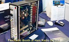 Flex-booth_Ham-Radio_2012.jpg (650×402)