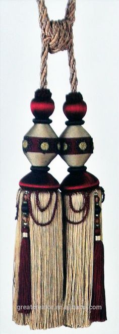 büyük yaratıcısı yüksek kaliteli perde tieback tutucu püskül-resim-Perde Polonyalılar, Parça ve Aksesuarları-ürün Kimliği:60015017804-turkish.alibaba.com