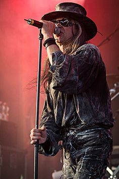 130721-Fields-Of-The-Nephilm-0.jpg