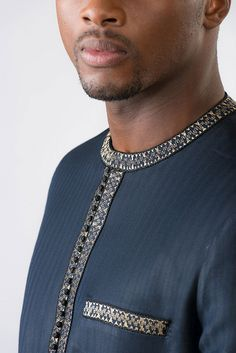 African Wear Styles For Men, African Shirts For Men, African Dresses Men, African Attire For Men, African Clothing For Men, Nigerian Men Fashion, African Men Fashion, Africa Fashion, Native Wears