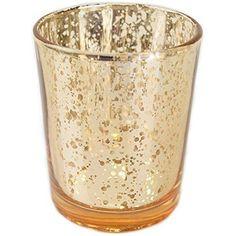 "Just Artifacts Mercury Glass Votive Candle Holder 2.75""H ... https://smile.amazon.com/dp/B01D1ZCP8U/ref=cm_sw_r_pi_dp_x_OcbiybFWG29CN"