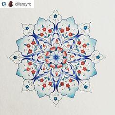 Instagram photo by @mandala_sharing via ink361.com