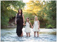 Katia Hudson Photography » beautiful maternity, family session. #maternity