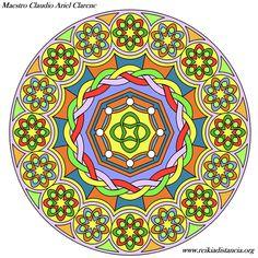 Chakras, Kundalini Reiki, Tai Chi, Cho Ku Rei, Cd Crafts, Yoga Mantras, Good Energy, Superficial, Wicca