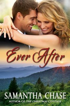 Ever After (The Christmas Cottage), http://www.amazon.com/dp/B00BKE7DI2/ref=cm_sw_r_pi_awdm_HTIHtb1N8TZB0