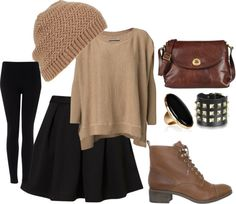 """""""summer"""" by theereemo on Polyvore"""