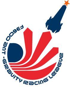 Designers Republic logo http://24.media.tumblr.com/tumblr_lwmpd7jpU91qzj5ggo1_400.png