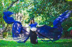 A espera de Alice. #pregnant #gravidez #amordemae #gestante #amoreterno #gravida #maedemenina #mundorosa #pregnantphotos #baby #photos #photograpy #eternizandomomentos #love