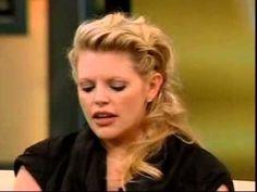 Dixie Chicks Oprah Part 1