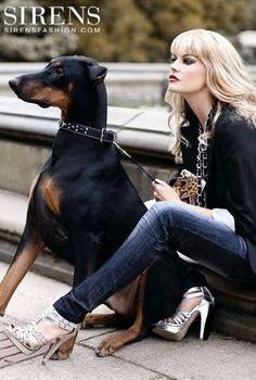 animals and fashions images | Animals and fashion. | Inspiration.
