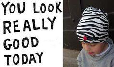 My brand for childrens hats: Simsalabim Company www.simsalabimcompany.com