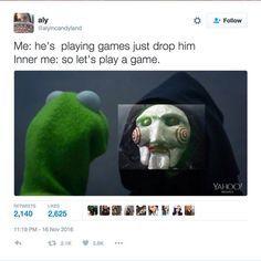 2bb06d3019dafb1330a89735977033d2 evil kermit look at evil kermit the frog memes, hood meme, funny pictures kermit,Evil Kermit Meme Maker