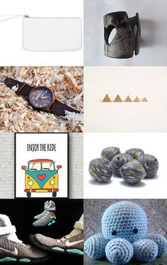 Up To 2 by Tomer Matityahu on Etsy--Pinned with TreasuryPin.com