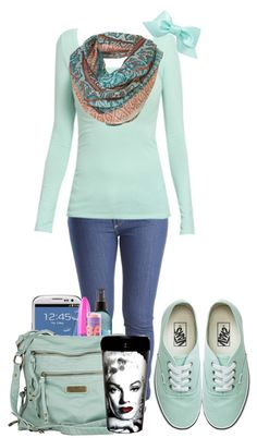"""""""Untitled #463"""" by tootrill on Polyvore"""