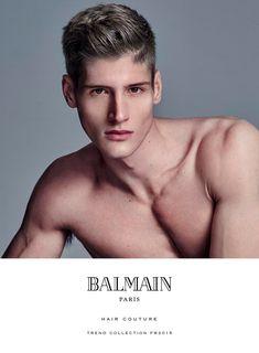 Balmain-Hair-Couture-Campaign_fy5