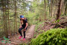 Running, Sports, Keep Running, Racing, Sport, Track