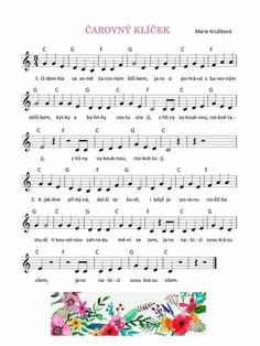 School Songs, Advent Wreath, Kids Songs, Sheet Music, Mario, Education, Nursery Songs, Onderwijs, Learning