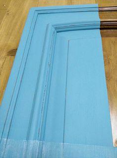 11 fantastiche immagini su Come dipingere il legno | Bricolage ...
