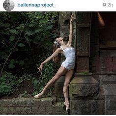 #ballet #pointe #dance #art #blackandwhite #photography #movement #ballerina #ballerinasofig #instagram