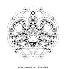 Image result for eight pointed star sacred geometry