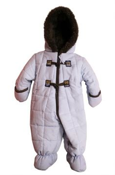 1000 Images About Snow Or Down Suit On Pinterest Baby