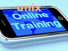 That's how the use of net is revealed almost everywhere, to pursuing academic careers like graduation & place graduation etc. starting from online computer training programs The online training industry is filing a growth symbol these days owing to the significant demand.