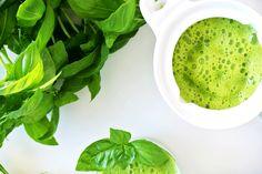 Grüner Smoothie oder Gemüsesuppe? Was passt zu wem? Food And Drink, Ethnic Recipes, Green Smoothies, Food And Drinks, Koken, Food Food