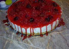 Pavlova, Macarons, Tiramisu, Mousse, Panna Cotta, Muffin, Breakfast, Ethnic Recipes, Food