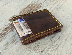 designer wallets for men,best mens wallets,designer men wallets
