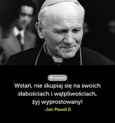 In a Turkish man shot Pope John Paul II four times but didn't kill him. After the Pope recovered, he visited the assassin in prison & forgave him. The assassin was pardoned at the Pope's request. Weird Facts, Fun Facts, Juan Pablo Ll, Pope John Paul Ii, Life Motivation, Some Words, Motto, Funny Photos, Einstein