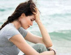 Fast Comeback   How To Tell If A Person Has Fibromyalgia