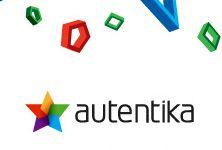 www.autentika.pl