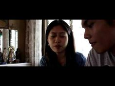 Pangandoy -  An Inspiring Short Film