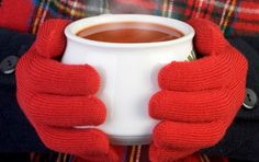 This article tells us how to get rid of sinus infection without antibiotics, with the use of a few simple home remedies. However, if one still doesn't get relief from the infection, then medical treatment is required. Winter Soups, Winter Food, Health And Fitness Tips, Health Advice, Natural Health Remedies, Home Remedies, Natural Cures, Tartan, Plaid