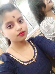 Happy Durga Puja, Pearl Necklace, Pearls, Jewelry, Fashion, String Of Pearls, Moda, Jewlery, Jewerly