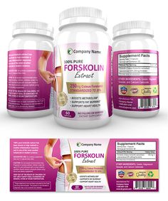 https://goo.gl/7yJ7KY - High-potency Forskolin can bring the countless benefits:  Weight loss by burning stored fat in body cells Lower high blood pressure Enhancement of immune system Assistance in congestive heart problems Relaxation of the arteries  Increase in cerebral blood flow Relaxation of stiff muscles  Minimization of asthma attacks Decrease of airway resistance