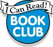 I Can Read Books For Beginning Readers, Frei Wild, I Can Read Books, Book Club Books, Children's Healthcare, Master App, Vermicelli Recipes, Bingo Chips, Pool Hacks