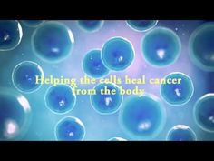 Cells healing cancer - Guided meditation - YouTube