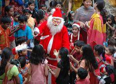 christmas birth of jesus christ celebration around the world indian festivals time to