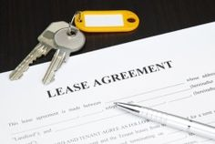 Leasing a property is a legal process wherein both Landlord and Lessee discharge their duties in accordance with the lease agreement. The lease agreement can also be registered at the local registrar office in India. Real Estate Contract, Real Estate Office, The Tenant, Therapy Tools, Commercial Real Estate, Being A Landlord, Things To Know, Real Estate Marketing, This Or That Questions