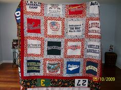 122 Best Quilts Images Quilts Shirt Quilt Sewing Crafts