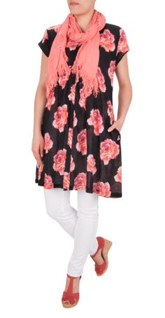 http://www.gemini-woman.co.uk/item/Masai-Clothing/Floral-Gerlinde-Tunic/9D3C