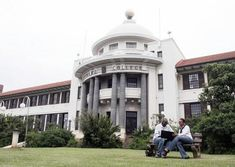 THE South African Institute of Chartered Accountants (SAICA) has issued the University of KwaZulu-Natal's Accounting programmes with a level one rating after a review by the accountancy body's Academic Review Committee (ARC).