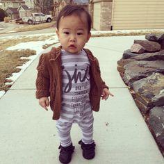 Baby boy fashion, toddler boy clothes, cute baby, toddler boy style