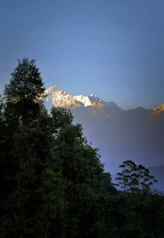 Beautiful World, Beautiful Places, Buddha Meditation, Darjeeling, Hill Station, India Travel, Adventure Awaits, Bengal, Dream Vacations